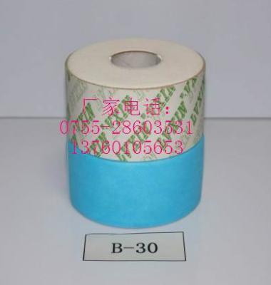 精密油宝滤芯图片/精密油宝滤芯样板图 (1)