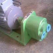2CY型系列齿轮油泵图片