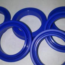 供应用于液压系统的UNP型孔轴通用密封圈 NAK-UNP型孔轴通用密封圈批发