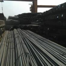 供应西安螺纹线材圆钢供货商  13572003266