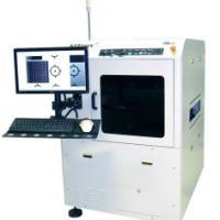 工业显微镜回收价格,工业显微镜回收电话,工业显微镜回收公司