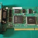 供应用于自用回收的高价回收各类电子PCB板及库存
