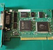 高价回收各类电子PCB板及库存图片