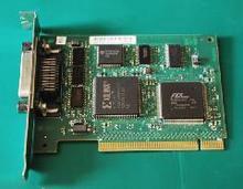 供应用于自用回收的高价回收各类电子PCB板及库存批发
