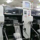 供应惠州哪里收购贴片机,惠州贴片机回收站