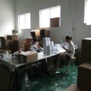 RC打印相纸生产厂图片
