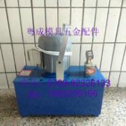 100KG电动试压泵图片