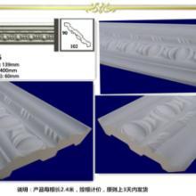 供应PU欧式装饰面板厂家特供 欧式线板厂家直销 欧式线条低价代理