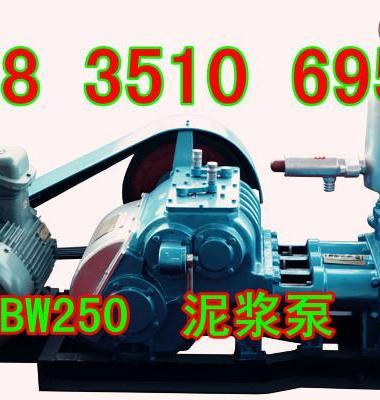 泥浆泵活塞图片/泥浆泵活塞样板图 (1)
