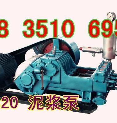 泥浆泵活塞图片/泥浆泵活塞样板图 (2)
