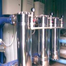 供应云南紫外线消毒水处理装置图片,厂家,价格