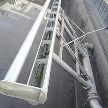 供应旋转式滗水处理器厂家批发