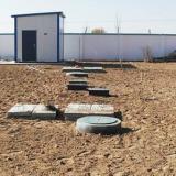 供应地埋式一体化污水处理设备,地埋式一体化污水处理设备