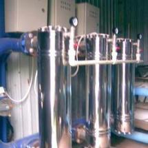 供應成都紫外線消毒裝置消毒殺菌構造簡單。小巧輕便