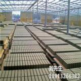 供应水泥砖材料供货商