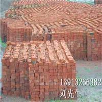 供应昆山水泥砖优惠价