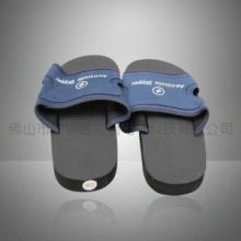 供應防靜電拖鞋 無塵車間工作鞋 防靜電鞋圖片