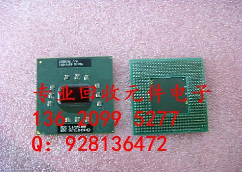 供应高价收购IC电子电路板电子元件