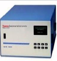 供应Model15C型氯化氢分析仪