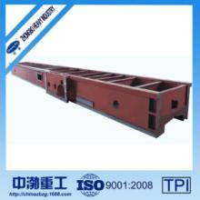 机床铸件厂家机床铸件的厂家价格河北机床铸件铸造厂家