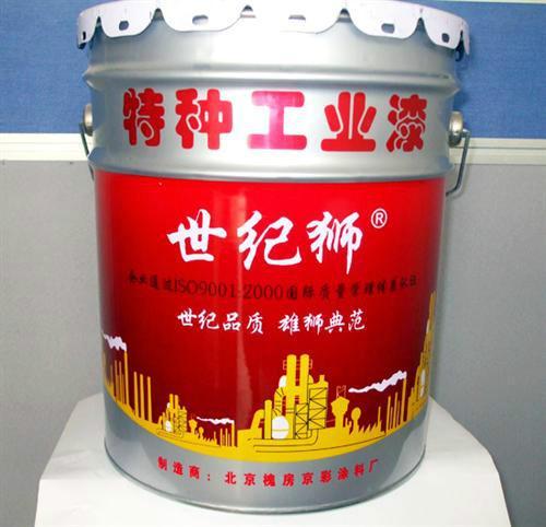 现货批发超薄型钢结构防火涂料 防火涂料优质供应商 钢结构防火涂料价格