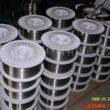 耐磨焊条|耐磨焊丝|堆焊焊条型号