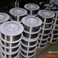 耐磨焊条 耐磨焊丝 堆焊焊条型号