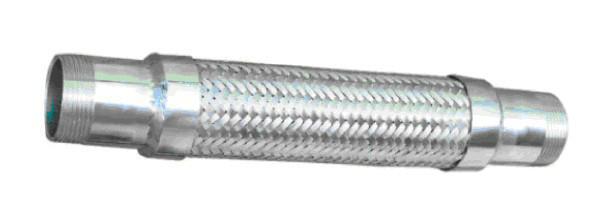 供应哪里有化工专用金属软管出售设备配件