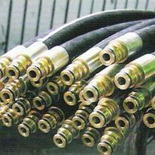 高压油管生产厂家报价