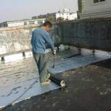 供应河源地下防水工程