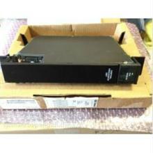 供应NTAI05PLC工控系统亿隆供应