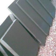供應pvc供應商供應通用塑料PVC棒PVC板圖片
