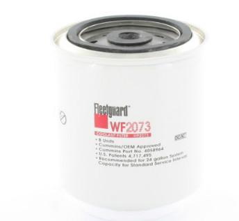 供应弗列加滤芯WF2054图片