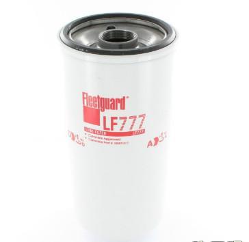 供应山推TY220/320旁通滤芯LF777图片