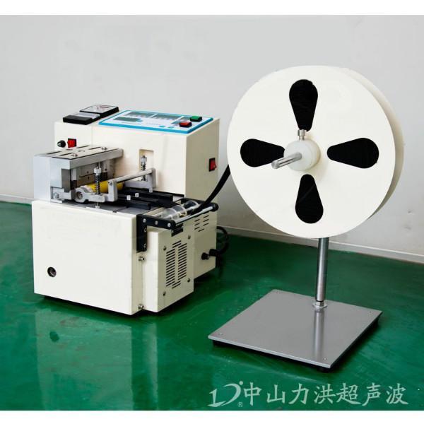 供应冷切机,热切机,数控剪切机