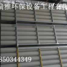 供应PPPVC管件 昆山格瑞雅环保PPPVC管件 昆山格瑞雅环保PP风管、管件 昆山格瑞雅环保风管、管件批发