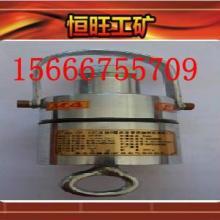 供应ZP-12G光控传感器