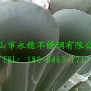 矩形管销售201装饰管图片