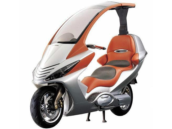 供应转让本田E1ysium豪华型踏板车