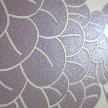 供应陶瓷砖壁画瓷艺画中爱巢批发