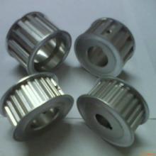 供应工业齿轮同步轮厂家电话/工业齿轮同步轮配件图片