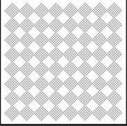 东营区铝制天花板生产厂家图片