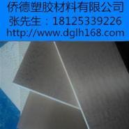 灰褐色PEEK塑胶板图片