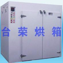 洁净烘箱(万级)加热装置:无尘不锈钢电加热器;使用寿命4万小时以上批发