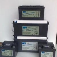 供应天津德国阳光蓄电池12V-420AH批发