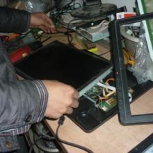 供应东莞液晶电视机其他电器维修厂家;液晶电视机维修价格便宜;电器维修厂家;电器维修批发
