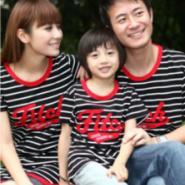 湖南长沙夏季爆款情侣装便宜市场图片