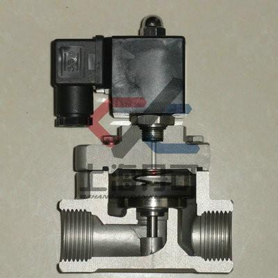 分布直动式电磁阀图片图片