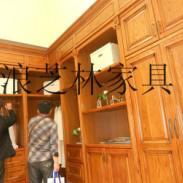 南沙酒店家具图片