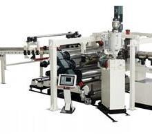 供应PC/PMMA/GPPS塑料片板材机组批发